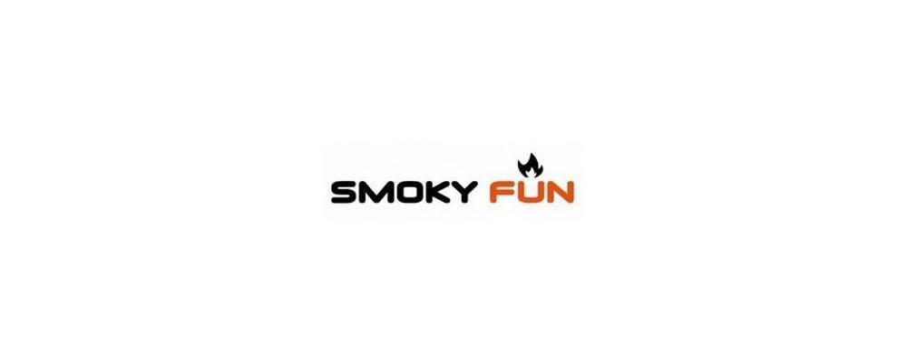 компания Smoky Fun