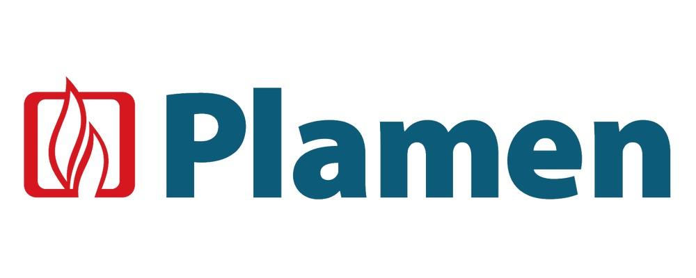 Компания PLAMEN