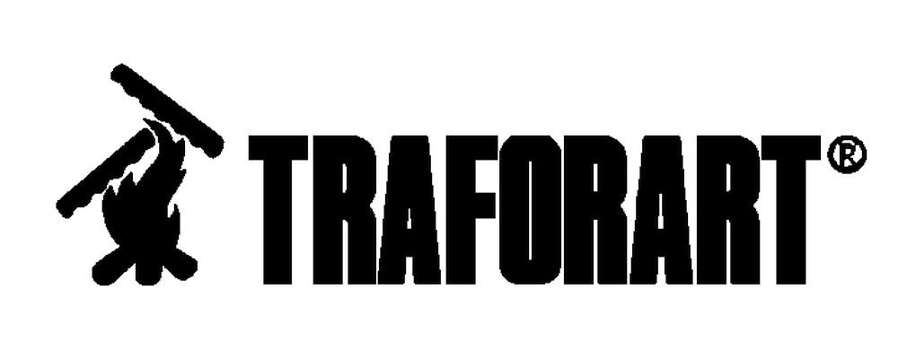 камины Traforart