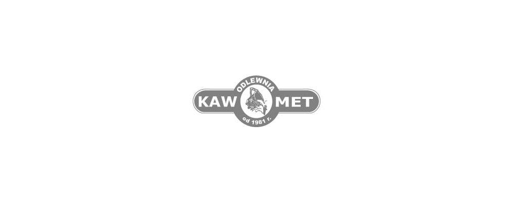 производитель KawMet