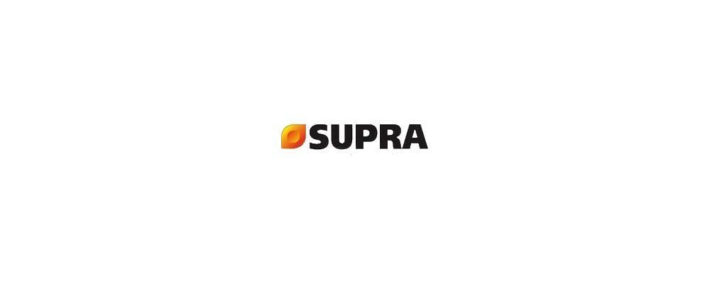 компания Supra