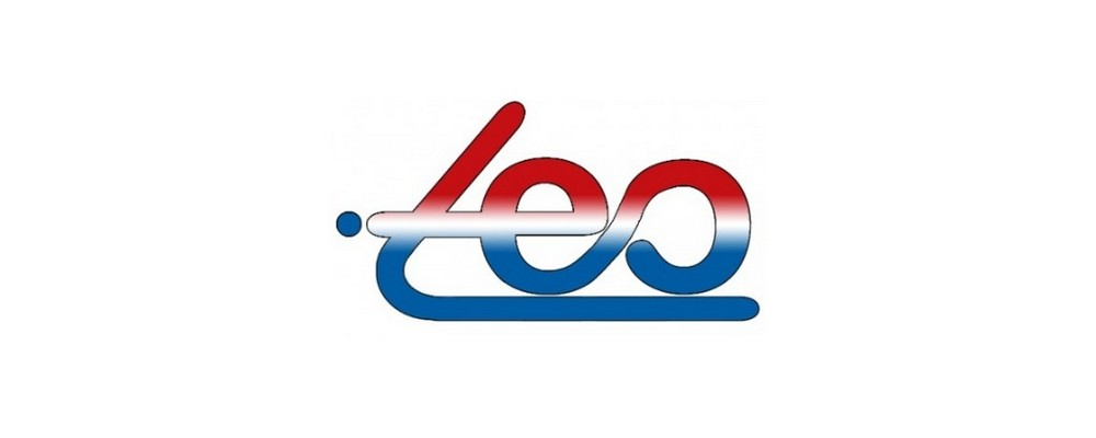 Компания Liseo