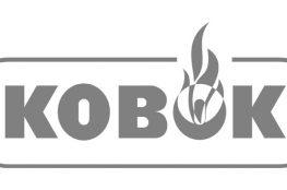 Теплонакопительные кольца для топок Kobok