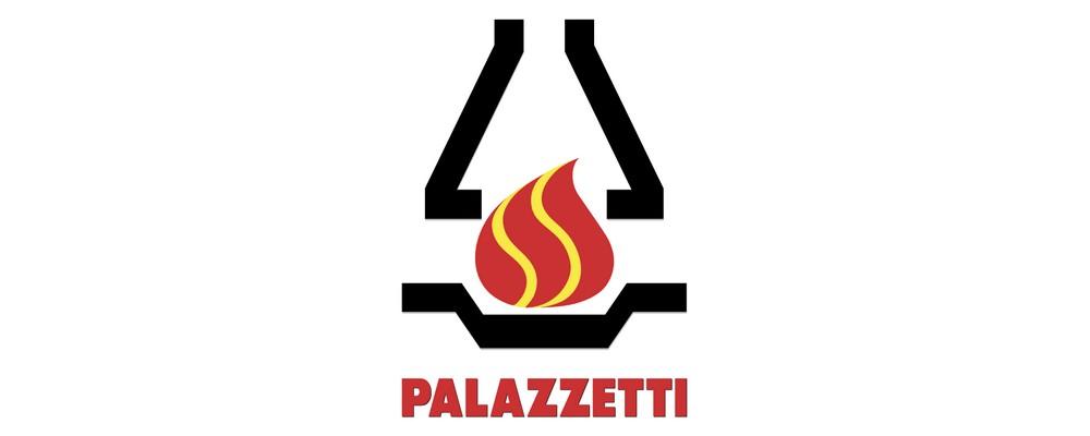 барбекю и грили Palazzetti