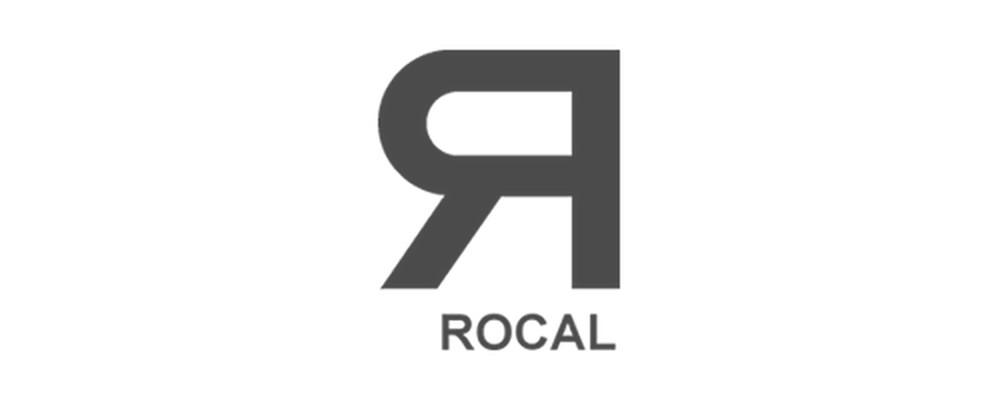 компания ROCAL