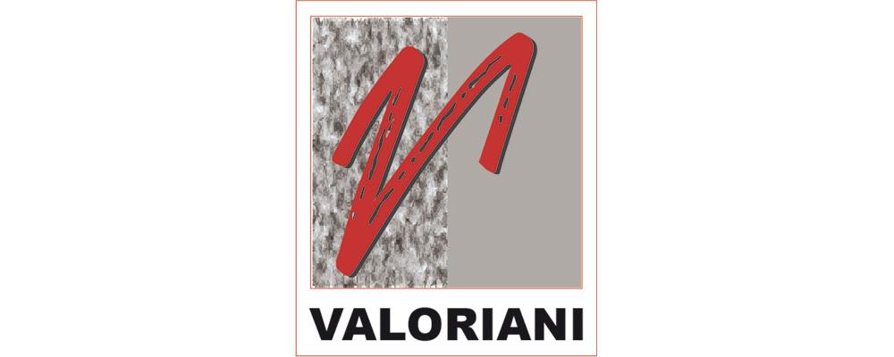 компания Valoriani