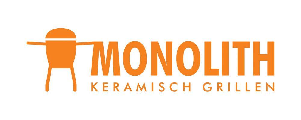 компания Monolith