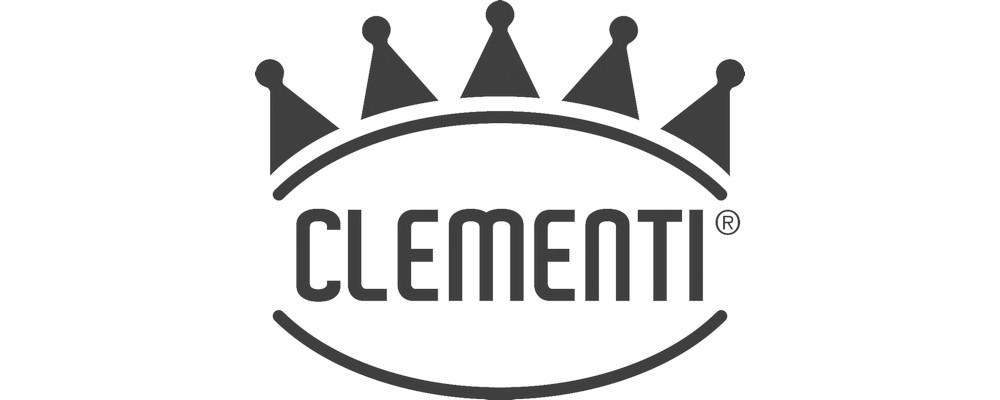 компания Clementi