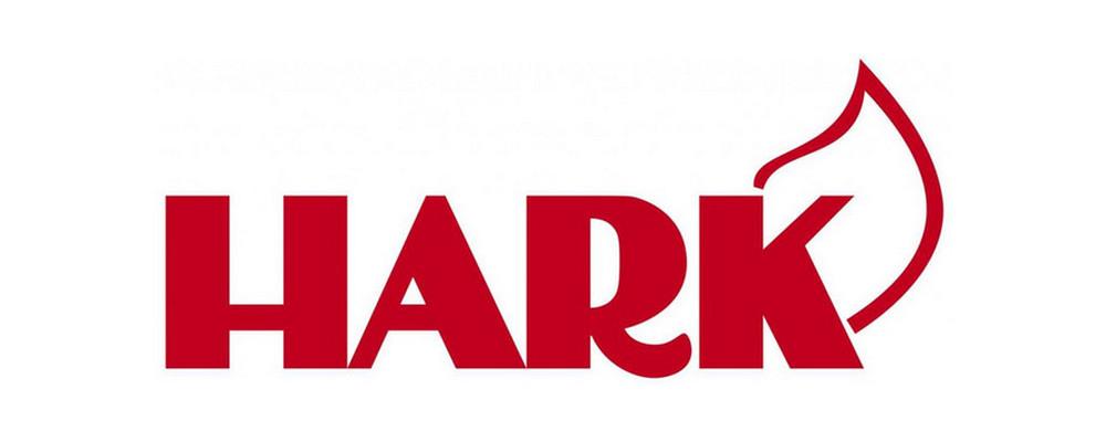 компания Hark
