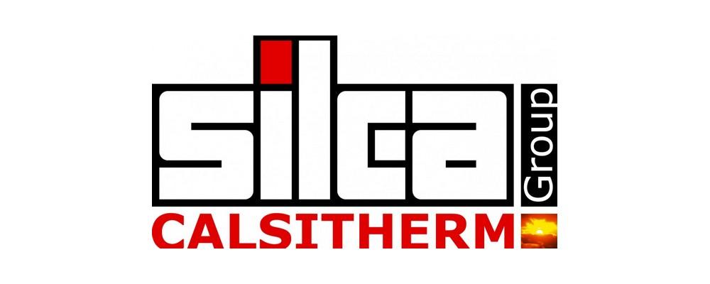 Теплоизоляция SILCA