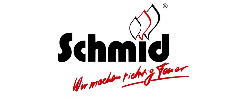 компания Schmid
