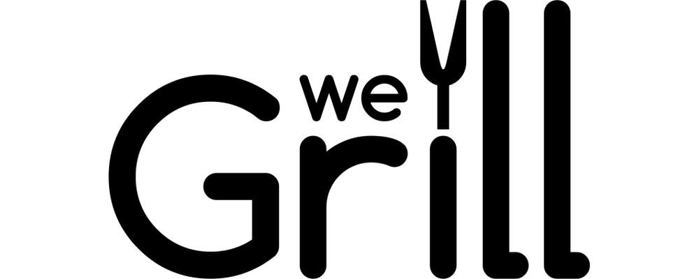 компания WeGrill