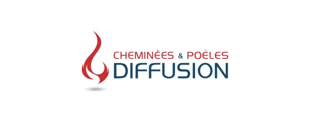 продукция Cheminees Diffusion
