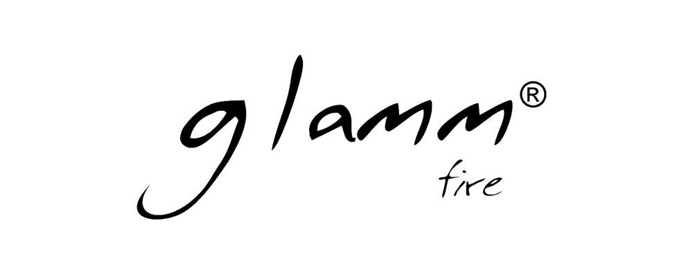 компания Glamm Fire