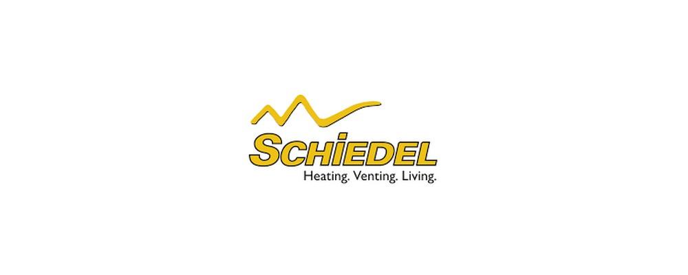 компания Schiedel