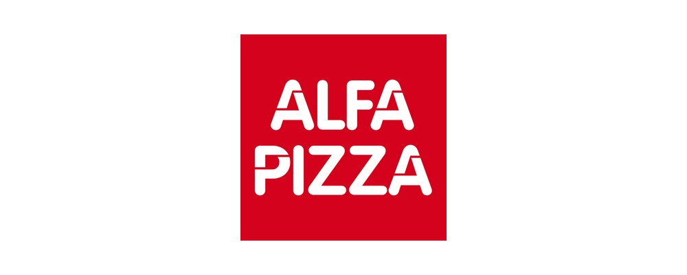 компания AlfaPizza