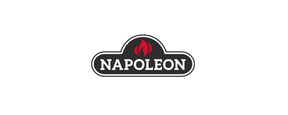 компания Napoleon