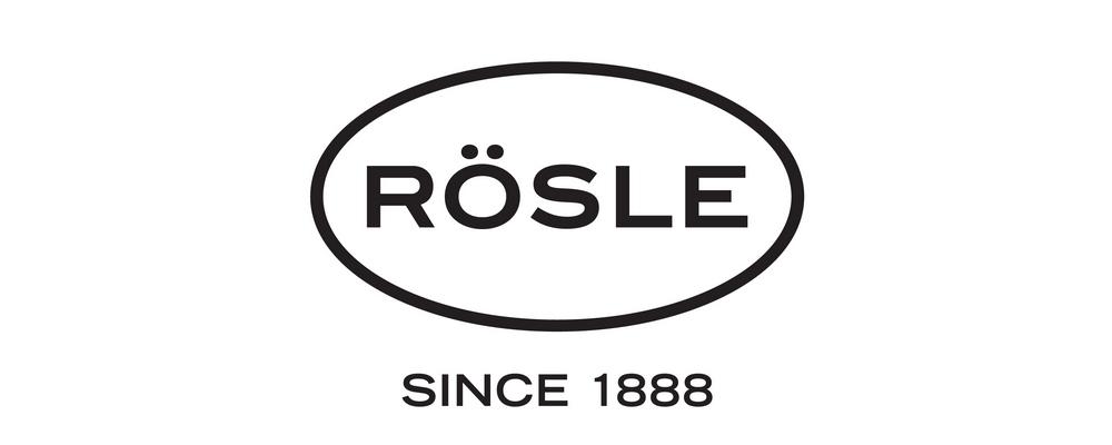 компания Rosle