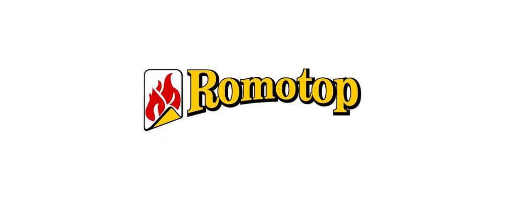 фирма Romotop
