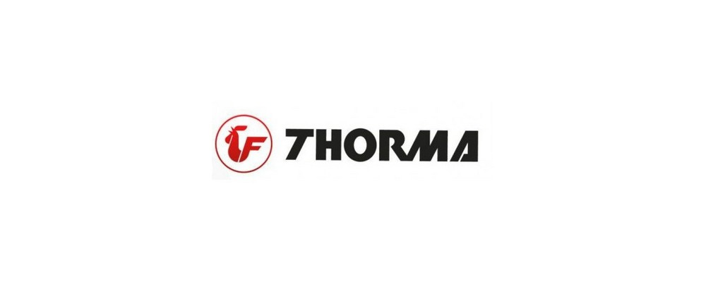 компания Thorma