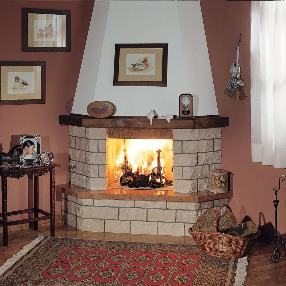 маме камины угловые для дома дровяные фото фотоэлементы фоторезисторы обладают